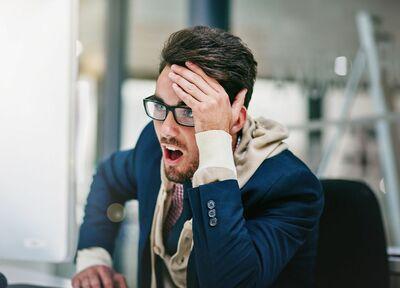「エース社員が辞める」残念な会社の特徴