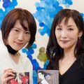 現代日本、アラサー女子に明日はあるのか
