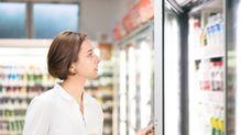 「糖質を抑えたいが弁当は作りたくない」コンビニランチは何を選べばいいか