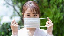 マスク研究家が教える「しっくりこないマスク」を買ってしまったときの工夫3つ