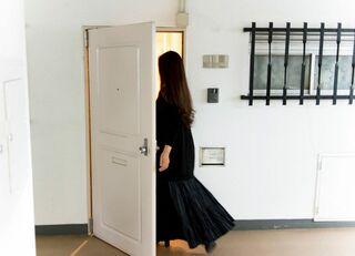 家賃7万を滞納する55歳離婚女性の事情