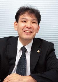 <strong>弁護士 野澤 隆</strong>●1975年、東京都大田区生まれ。都立日比谷高校、早稲田大学政治経済学部政治学科卒。弁護士秘書などを経て2008年、城南中央法律事務所を開設。
