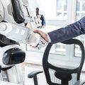 「ロボットアドバイザー」は信用できるか