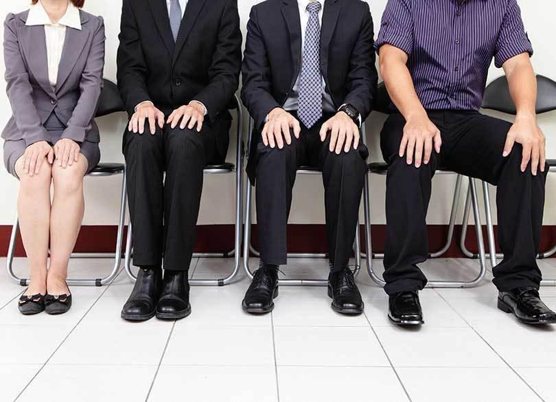 なぜ内定辞退はOKで、企業からの内定取り消しはNGなのか?