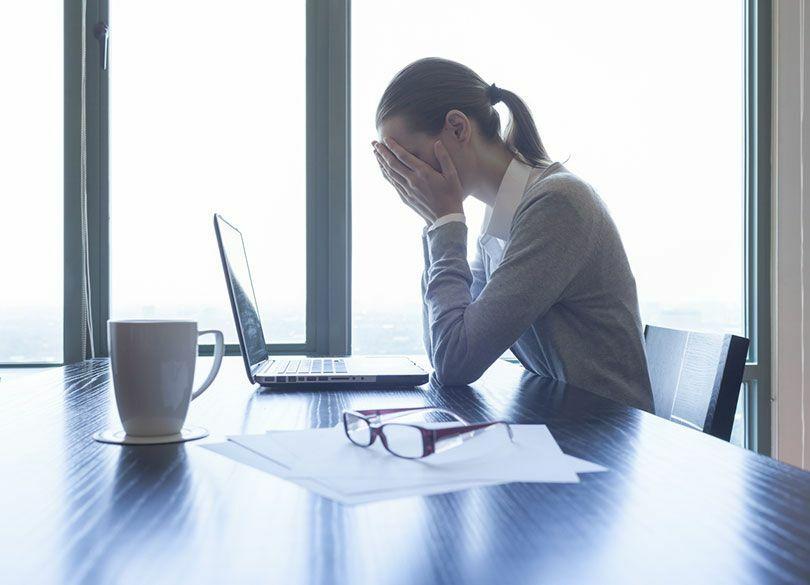 女性を苦しめる「丁寧な暮らし」の呪縛 なぜ働く女性の幸福度は低いのか