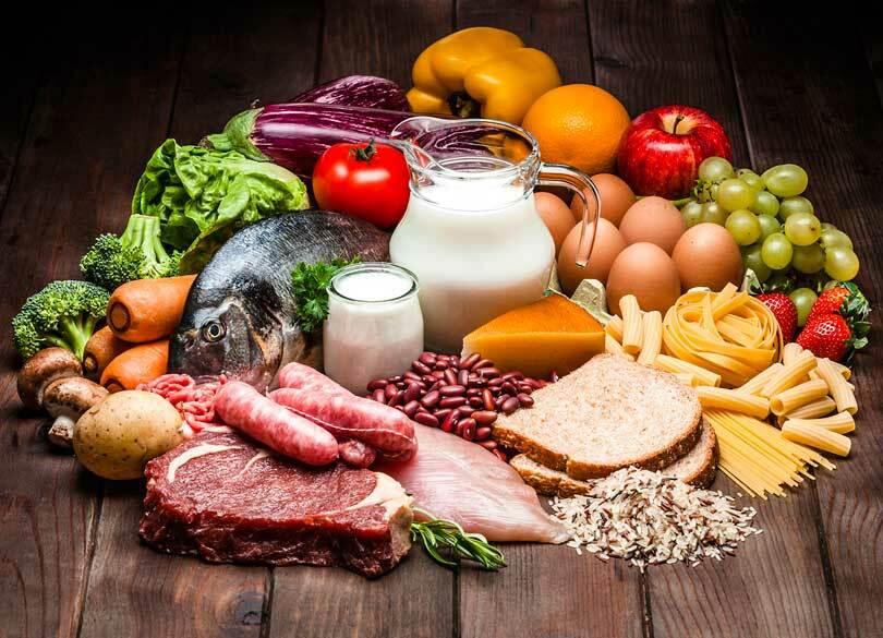 なぜ、野菜の値段だけが極端に上がるのか 望ましい物価上昇ではない