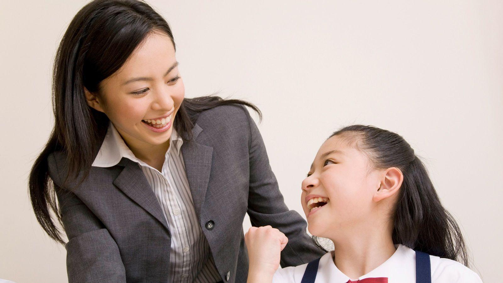 塾より家庭教師が効く子供を見きわめる「ひと言」 体験授業5回は覚悟したほうがいい