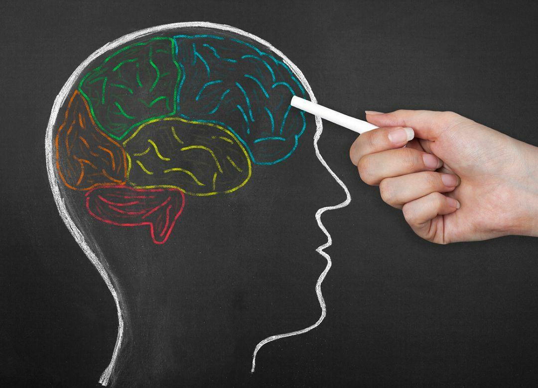 """なぜ人は都合よく""""記憶""""を書き換えるのか 「記憶力が高い=幸せ」ではない"""