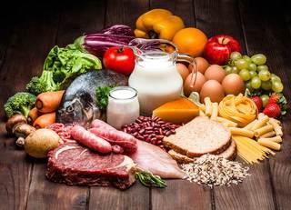 なぜ、野菜の値段だけが極端に上がるのか