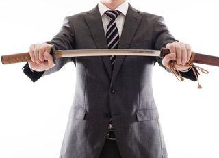 江戸時代の武士の平均年収は500万円超