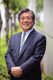 <strong>松平定知</strong>●まつだいら・さだとも1944年生まれ。早稲田大学商学部卒業後、69年NHK入局。『連想ゲーム』『NHK 19時ニュース』『その時歴史が動いた』『NHKスペシャル』など数々の看板番組を担当。2007年12月に退局後は、早稲田大学大学院、立教大学大学院の客員教授も務める。