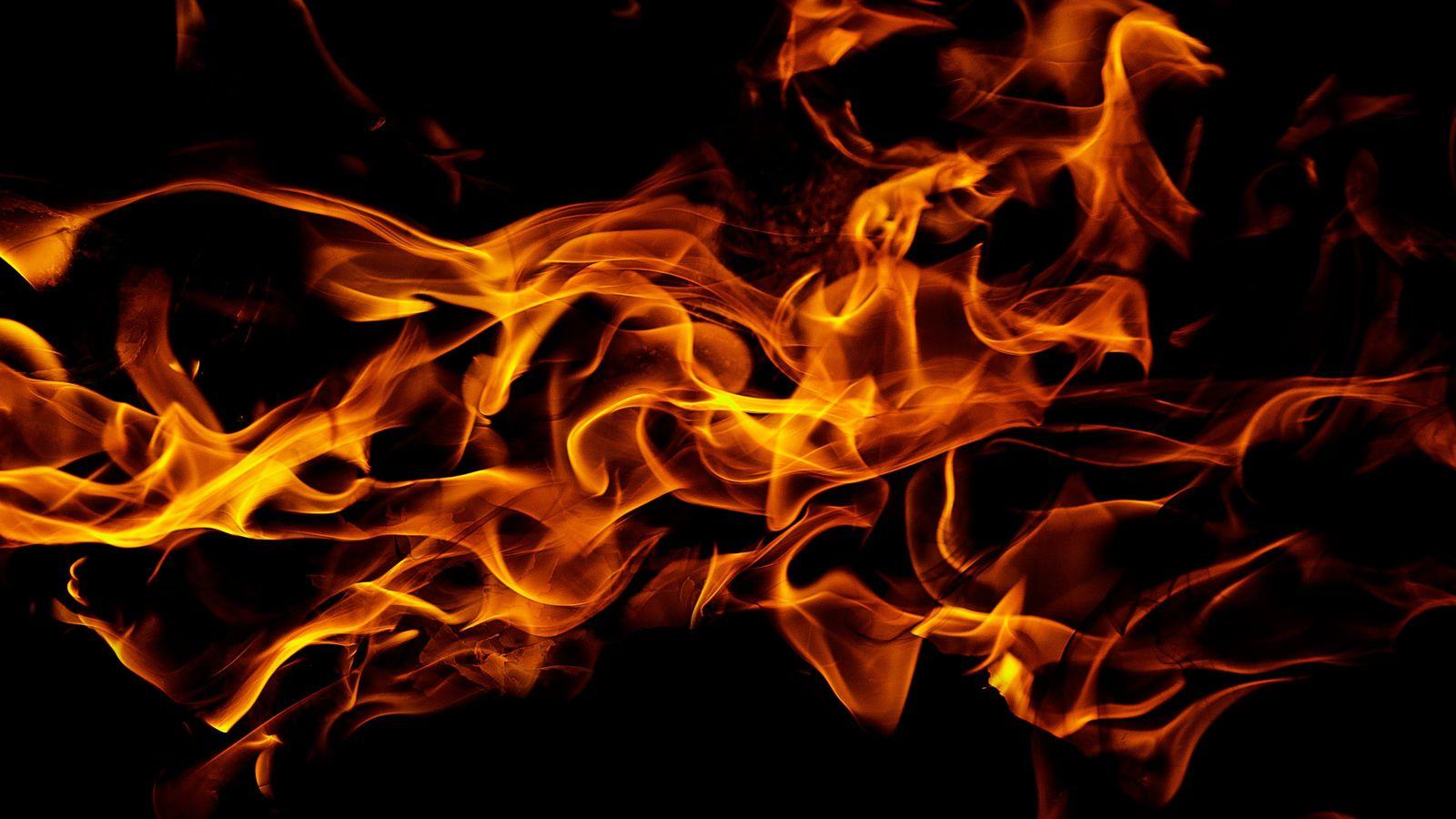 「介護地獄」で夫の布団に火をつけた60代妻の今 義母と夫のダブル介護でも感謝なし