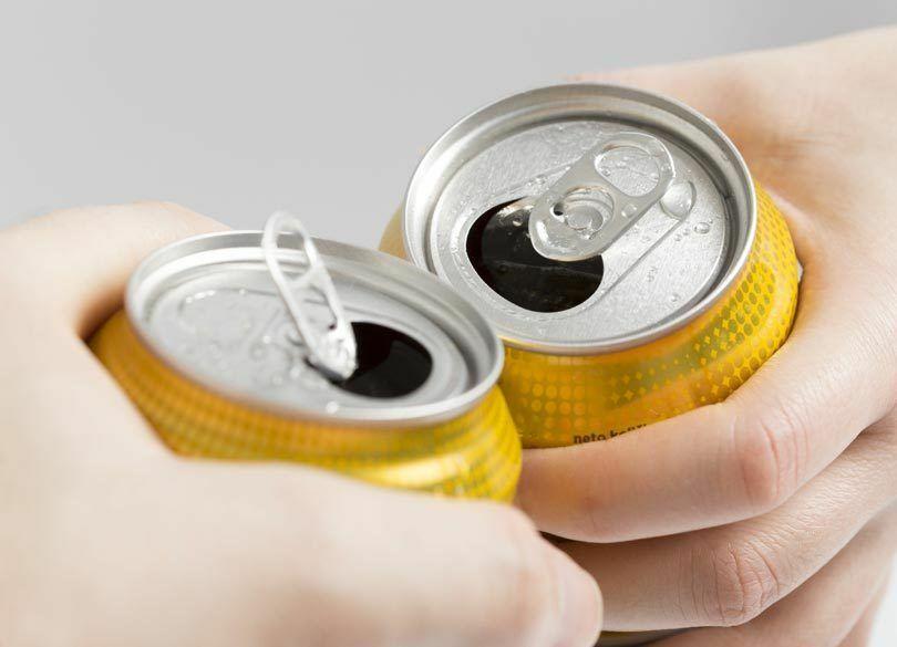 「糖質オフビール」「ダイエット飲料」に潜む落とし穴とは?