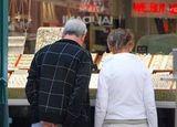 遺産目当ての熟年再婚が増加…対策は?