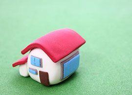 住宅ローンの繰り上げ返済で得するワザ