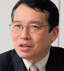 <strong>成城石井社長 大久保恒夫</strong>●早稲田大学卒。イトーヨーカ堂を経て、ファーストリテイリング等のコンサルティングを手がける。2007年より現職。