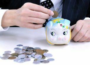 あなたは大丈夫?小遣いリスク分析=CRAで「お金センス」を診断