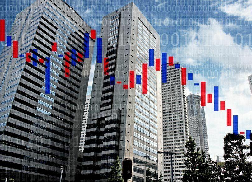 「株価低迷」四季報片手に企業分析はムダか