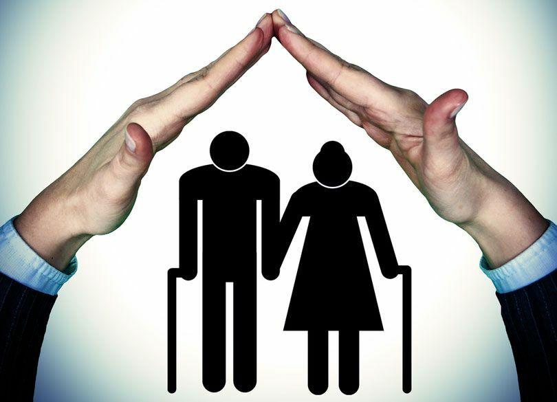 高齢の親がひとり暮らしを続けられる方法 「見守り」の最高の組み合わせとは