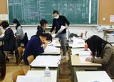 2018中学入試の聖域「採点現場」潜入記