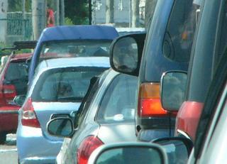自動運転車が渋滞と駐車場をなくす理由