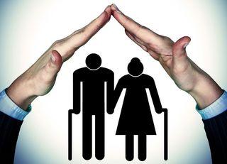 高齢の親がひとり暮らしを続けられる方法