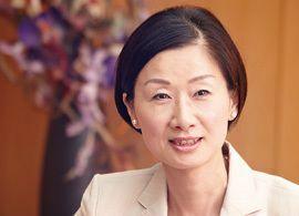 美人秘書が明かす「ボスの時間管理」のウラ側【1】セブン-イレブン・ジャパン