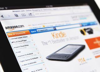 ユニクロを脅かすアマゾンの