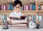 京大首席が実践する10秒で本を読む方法