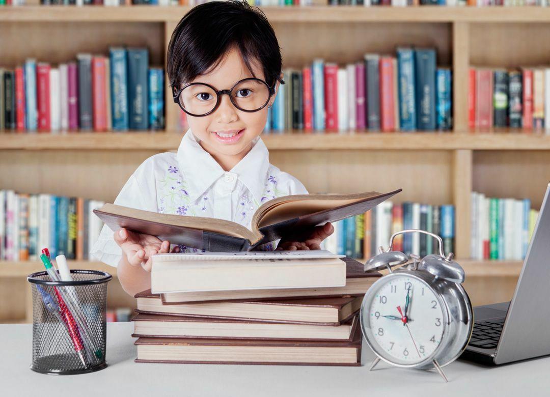 京大首席が実践する10秒で本を読む方法 思い込みの壁を壊すと行動が変わる