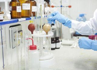 抗がん剤市場を支える「分子標的治療薬」