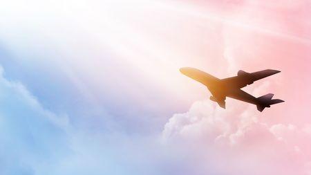 """なぜ航空業界と金融機関は""""蜜月""""なのか。コロナ""""焼け野原""""決算でも救い ..."""