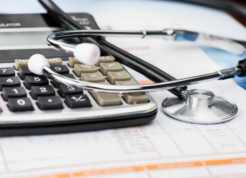 """70歳以上は損""""高額療養費制度""""の新基準 「影響を受ける人はごく一部」だが"""