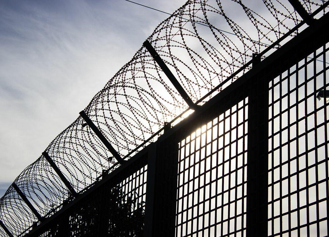 元受刑者が明かす刑務所の「過酷な生活」 「刑務所のほうが楽」なんてウソ