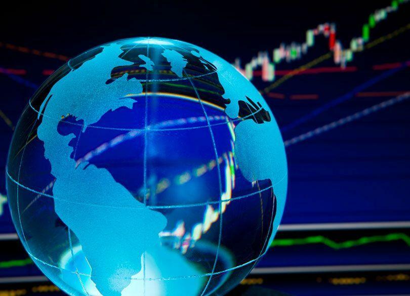 来年の「景気減速」を予測する3つの根拠 「バラ色」の世界経済は続かない