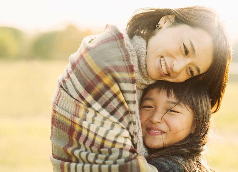 """""""良かれ良かれ""""で子供を壊す母の共通点5 他人と比較すれば子供はつぶれる"""
