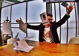 優秀な人が会社を去っていく、7つの理由