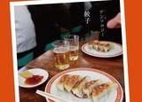 なぜ日本人は「餃子」が大好きなのか