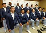 リオ五輪で喝采「日本ラグビー」の4年後