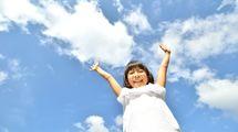 脳科学者が直伝、「10代前半まで」に身につけると人生が好転する3大スキルとは