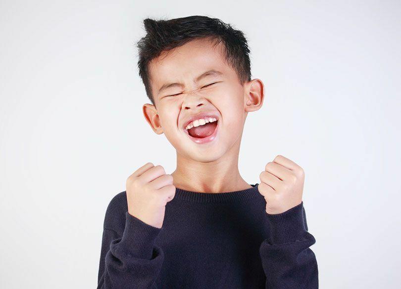 逆転サヨナラ合格へ導く「母の声かけ」5 中学受験は親の声かけが「9割」