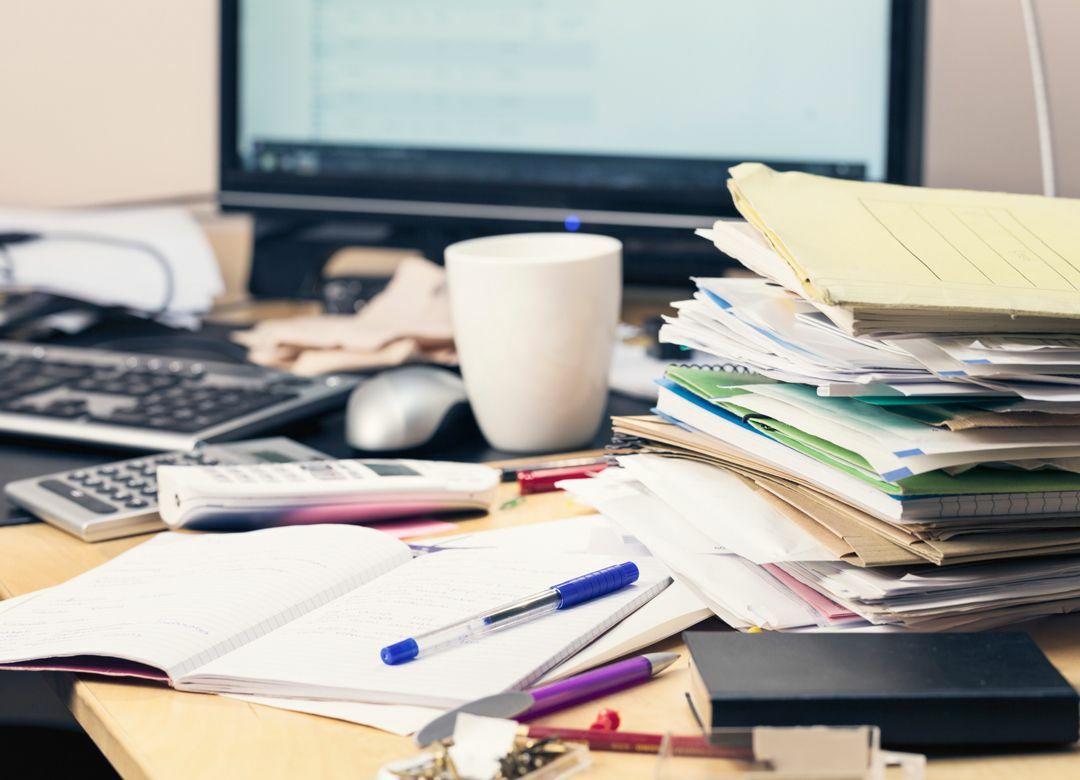 余裕がない人ほど職場をダメにする仕組み 上司の自慢話をサラッと受け流す法