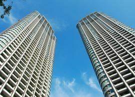マンション価格:物件価格によって時期が異なる「買い」の判断
