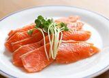 養殖魚・家畜のエサ「カタクチイワシ」