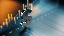初心者でも簡単に外国株式に投資できる、たった2つのルールとは