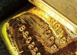 世界の大金持ちはどんな金融商品を選ぶか