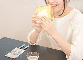 「金の食パン」が高くても売れる理由