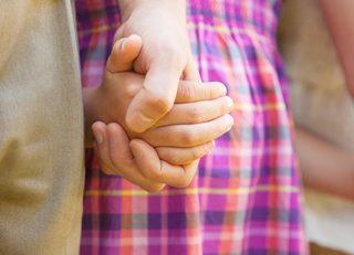 「無理な妊活」より里子 ある夫婦の選択