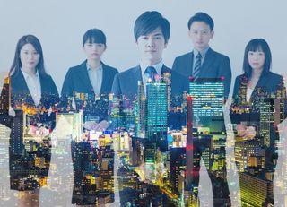 AIの導入で労働生産性のアップは可能か