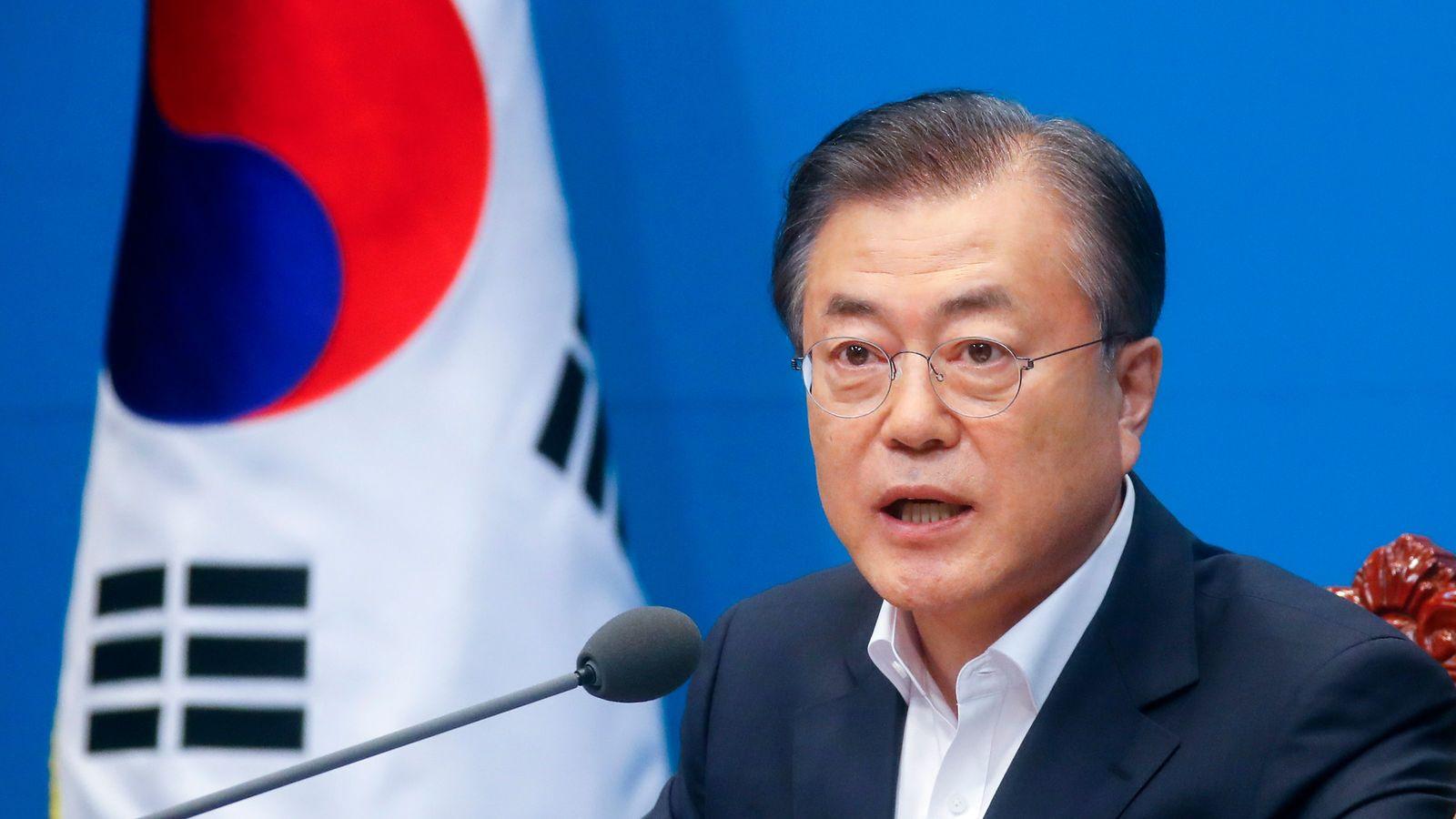 景気悪化を「日本のせい」にしたい韓国の事情 ホワイト国除外の影響は軽微なのに